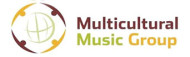 Multicultural Music Group