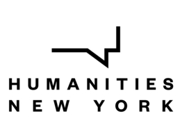 ny-council-humanities