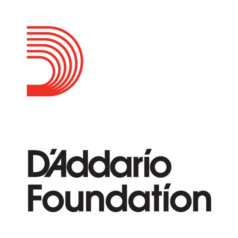 daddario-music-foundation