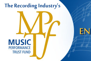 music-performance-fund