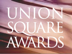 union-sq-awards