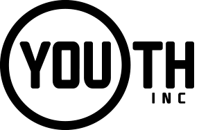 youth-inc
