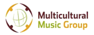 Multicultural Music Group Logo